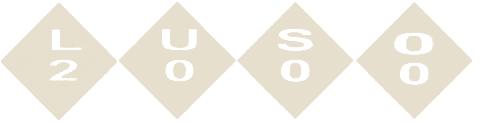 Luso 2000